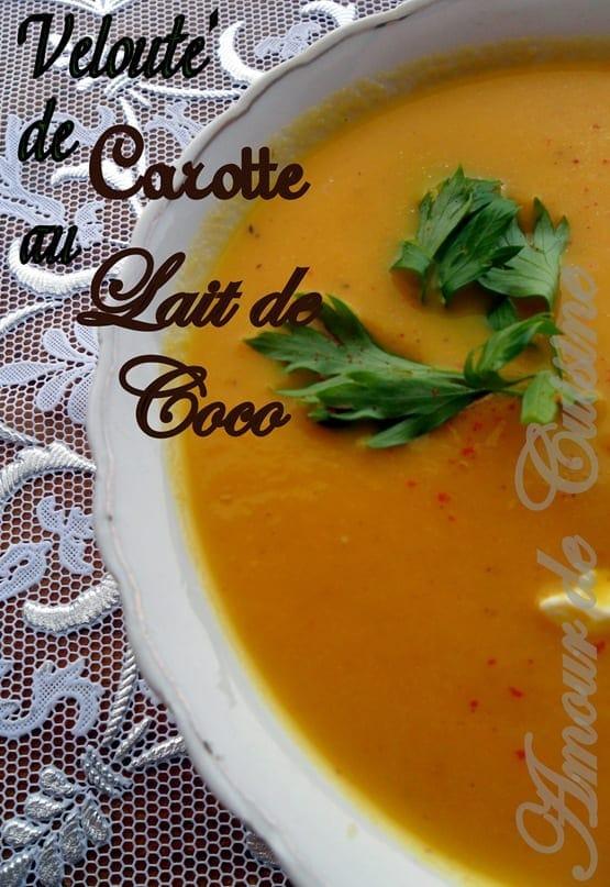 veloute-de-carotte-144_thumb1