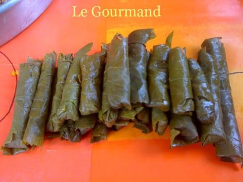 https://www.amourdecuisine.fr/wp-content/uploads/2011/09/cuit-feuille-de-vigne2.jpg