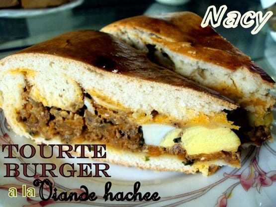 https://www.amourdecuisine.fr/wp-content/uploads/2011/09/tourte-burger-1_thumb.jpg