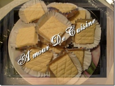 http://www.amourdecuisine.fr/wp-content/uploads/2011/10/230190651.jpg