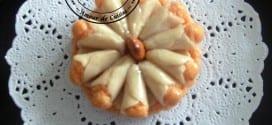 le gateau soleil, Chamsiya gateaux algeriens