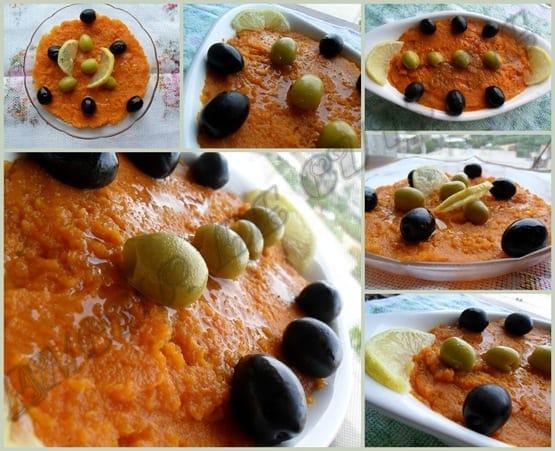 2011-08-03 salade carottes 1
