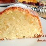 cake-a-l-orange_thumb