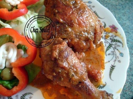 chilli poulet 001