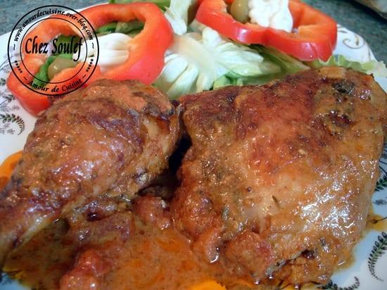 chilli poulet 003