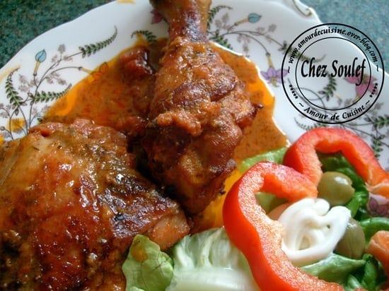 chilli poulet 006