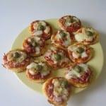 mini-pizza_thumb1