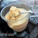 mousse-au-caramel-au-beurre-sale-005_thumb