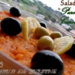 salade-carottes-016