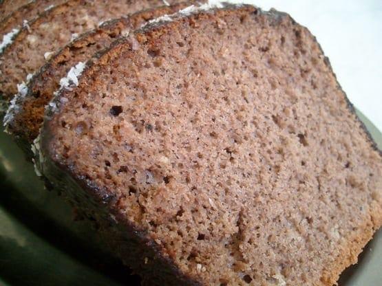 cake 021