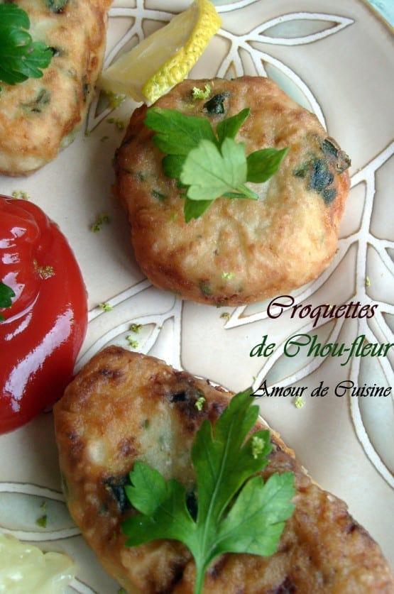 croquettes-de-chou-fleur21