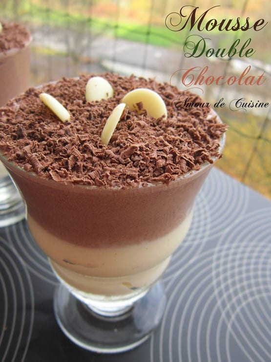 mousse double chocolat 005