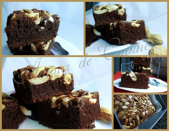 2012-01-23-brownies-aux-cacahuetes1_thumb