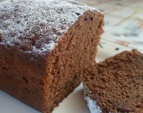cakecaf3