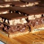 entremet-au-chocolat-au-lait-001_thumb1