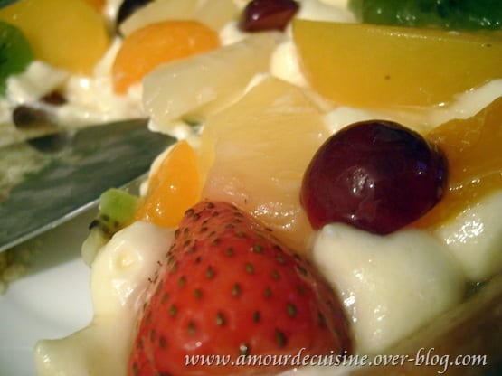 tarte aux fruits 013