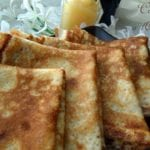 crepes-a-l-orange_thumb1