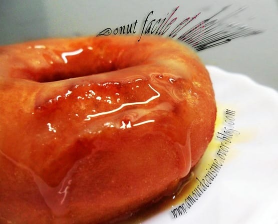 donut 1 b