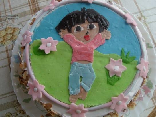 categorie recettes sucrees gateaux danniversaires fetes celebrations
