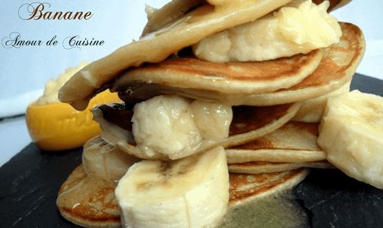 index crêpes, pancakes, beignets et gaufres