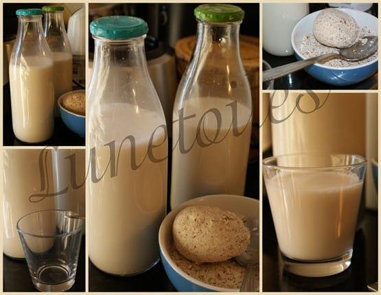 lait d'amande3