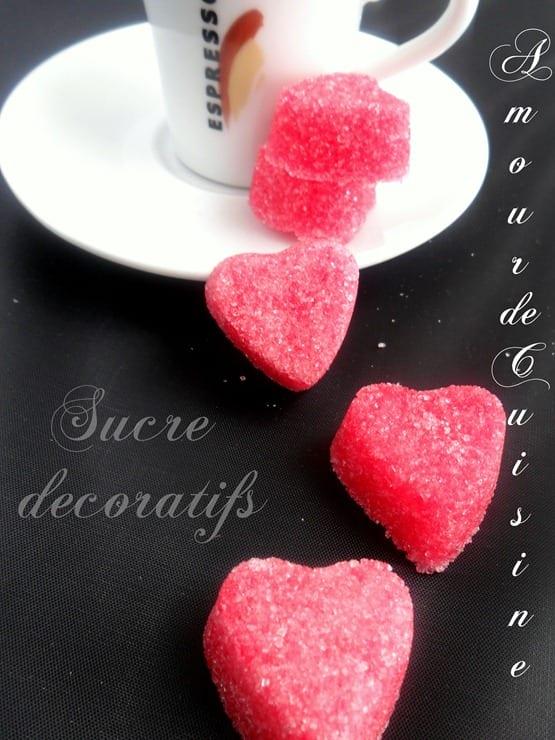 sucre decoratifs 020
