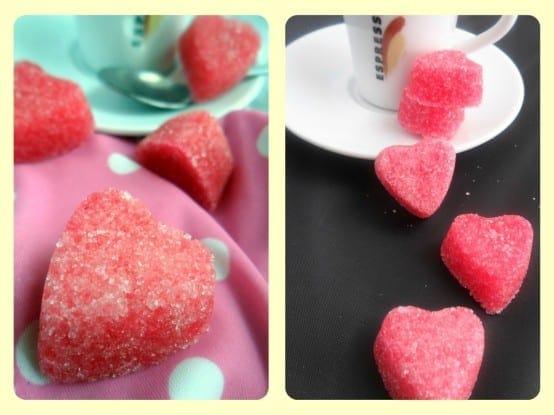 sucre-decoratifs.jpg