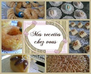 2011 09 04 pour le moment tout1 thumb1 - Amour de cuisine chez ratiba ...