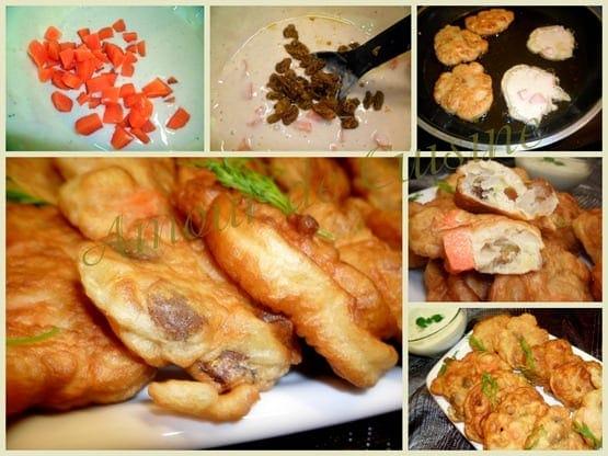 2012-02-22 beignets aux carottes epicees.