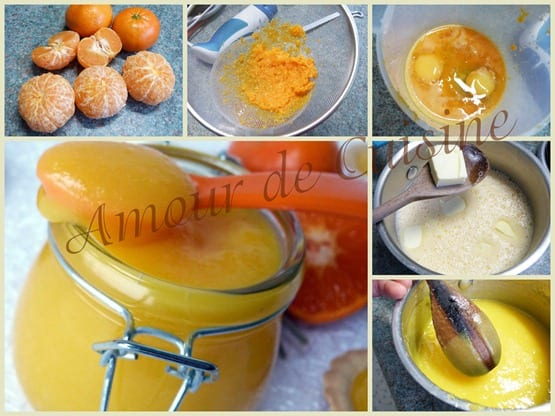 2012-03-15 clementine curd