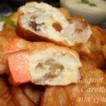beignets-epices-aux-carottes-166_thumb