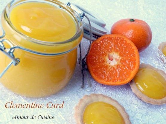 clementine curd 010