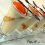 mousse-vanille-mousse-mangue_thumb