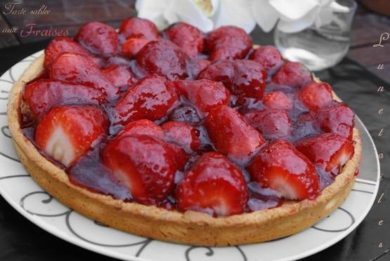 tarte-aux-fraises-1a_thumb