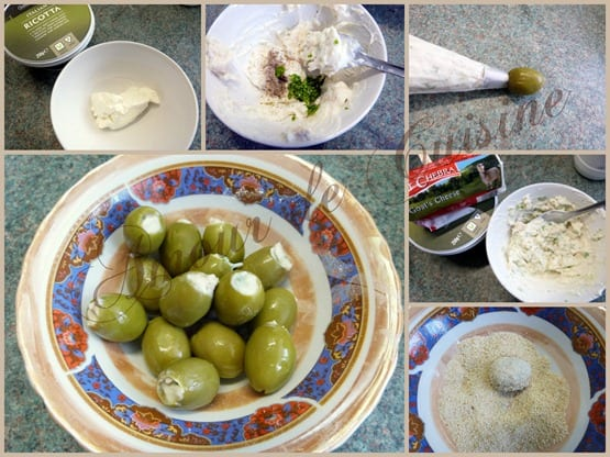 2012-04-05 olives farcis