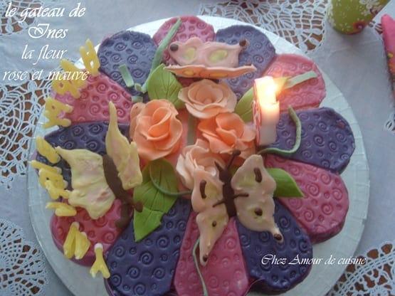INES birthday 106
