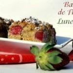 barres-aux-fraises-crumble-de-fraises_thumb