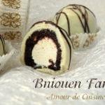 bniouen-farci-078_thumb