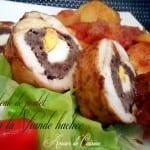 boudins-de-poulet-farci-013