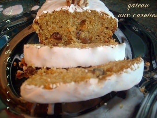 Pin Gâteau De Mariage Rétro Wedding Cake Sanis Cakes Cake on ...