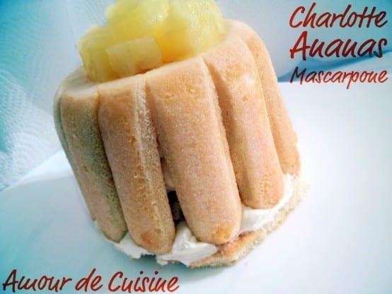 charlotte-ananas-mascarpone-050-.jpg