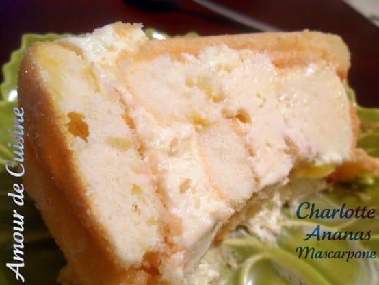 charlotte-ananas-mascarpone-067-.jpg