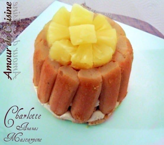 charlotte-ananas-mascarpone.jpg