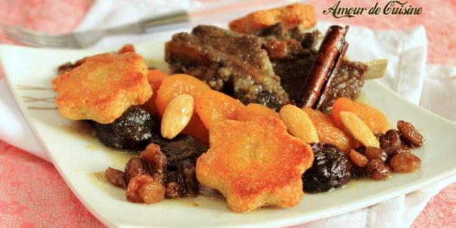 Chbah essafra amour de cuisine for Amour de cuisine basboussa