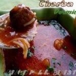 chorba-vermicelle-007_thumb