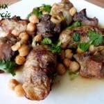 choux-farcis-au-four-houriat-el-matbakh-cuisine-algerienn