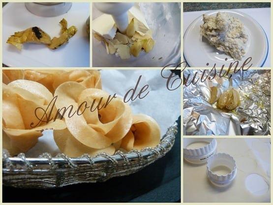fleur-frites-farcies-a-la-creme-artichauts_thumb1