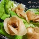 fleurs-apertifs_thumb1