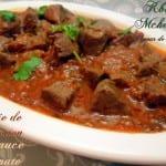 foie-d-agneau-en-sauce-004_thumb2
