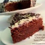 gateau-au-chocolat-sans-oeuf-004_thumb1